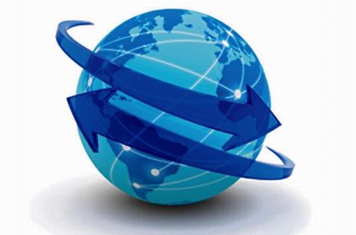 global-pr