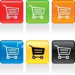 Show price in shopping cart