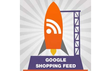 google-shopping-feed_1