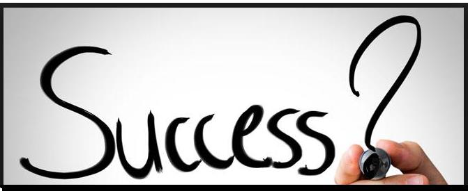 capture-success