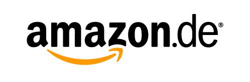 Amazon de like new