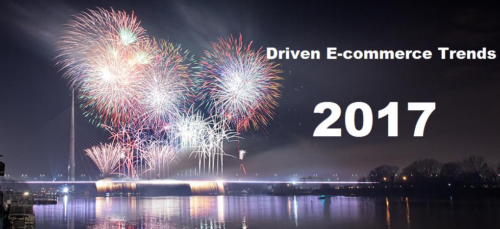 driven_ecommerce
