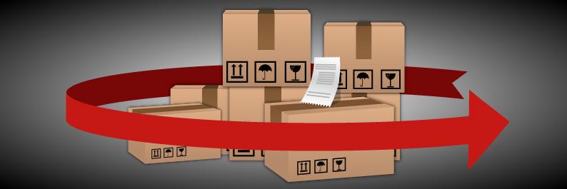 2016-major-retailer-return-policies-lg