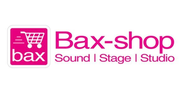 bax-shop-600-314