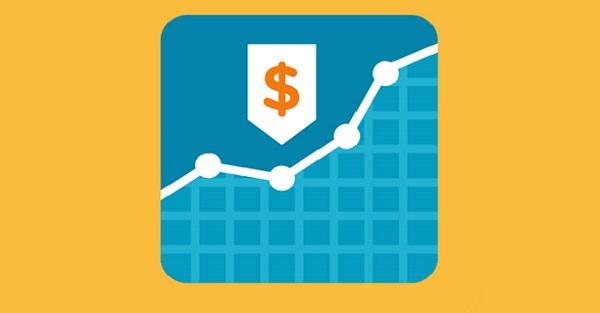 pricing strategies 3