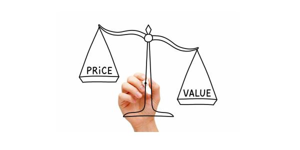 pricing strategies 2