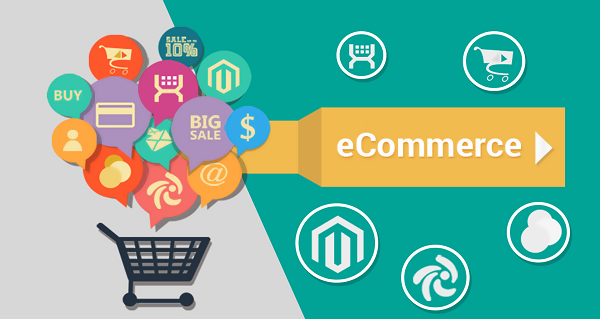future_of_ecommerce