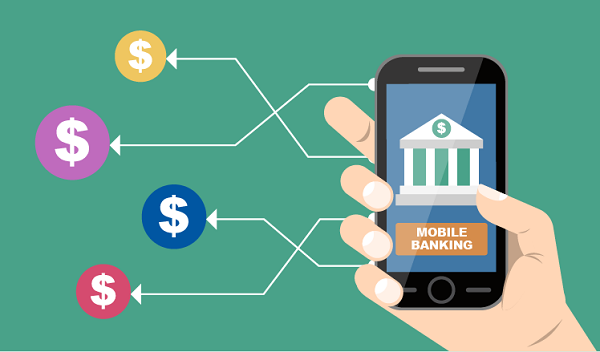 mobile-banking-cross-selling-01
