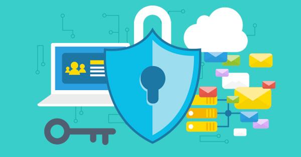 online_security