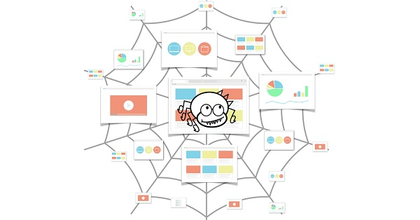 web_crawler