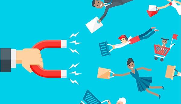 6-passos-de-um-funil-de-vendas-automático-para-aquisição-de-novos-clientes