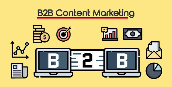 b2b-content-marketing