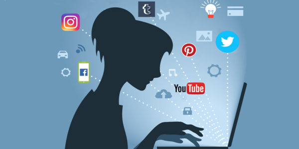 ecommerce-marketing-social-medai