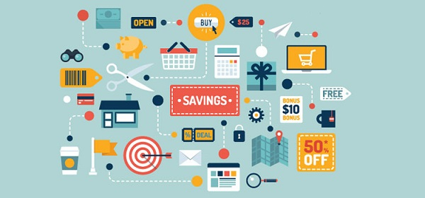 Value-based-ecommerce-pricing-strategy