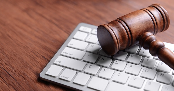 legal aspects of online price monitoring