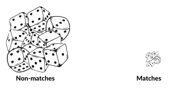 ML matches