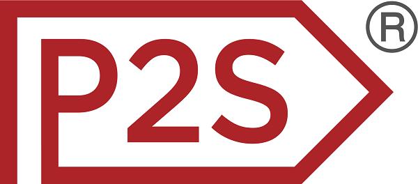 price2spy 2.0