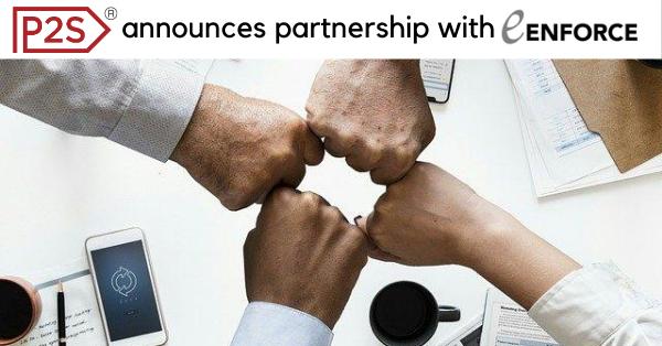 price2spy announces partnership with eEnforce