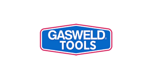 gasweld is monitored by stealth ip traffic