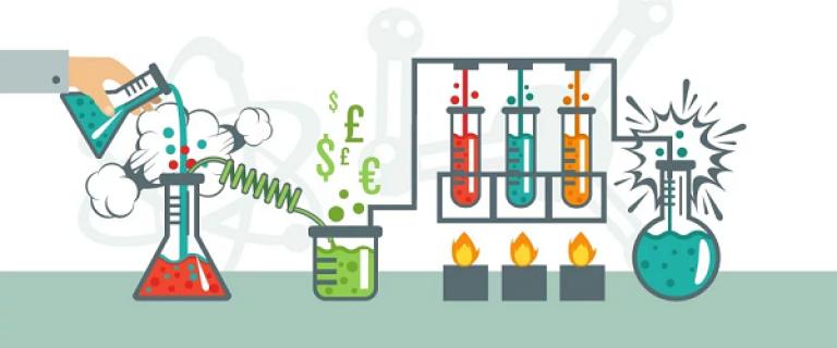 Price Comparison Methods: Total Basket Value vs. Price Index