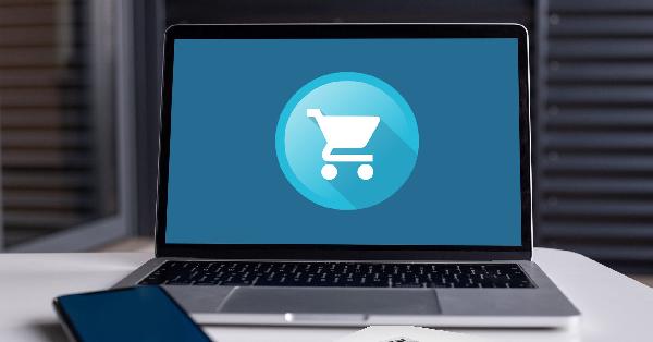 eCommerce Price Tracker