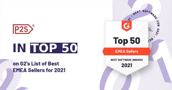 best software awards