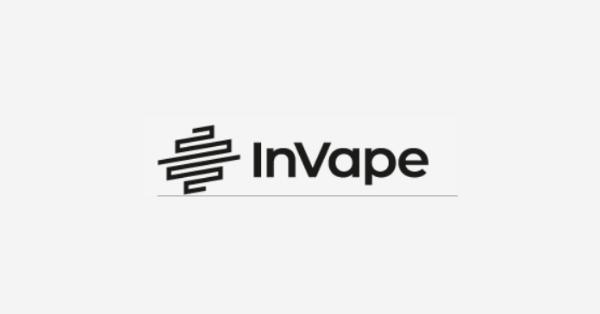 e-zigarette stealth ip