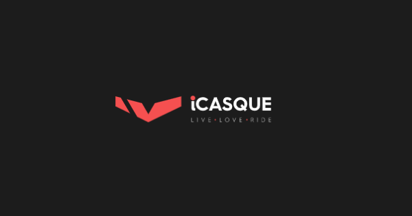 icasque stealth ip
