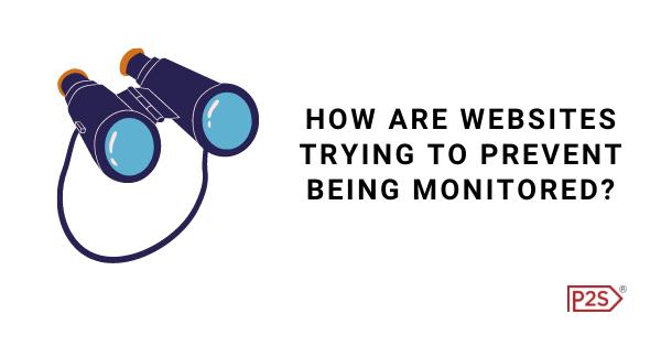 price monitoring prevention