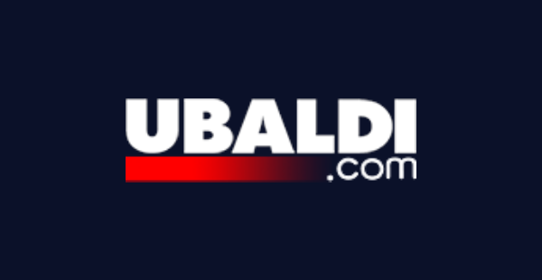 Ubaldi.com