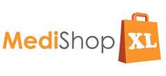 E-commerce Price Monitoring