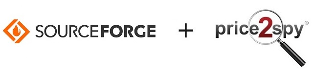 Pricing Optimization for E-commerce – Sourceforge