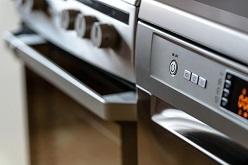 Home appliances online retail site – UK