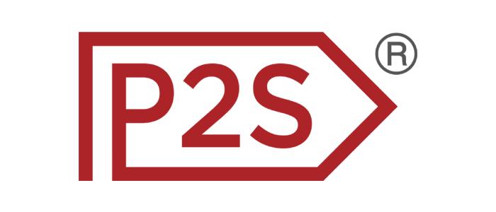 Price2Spy®